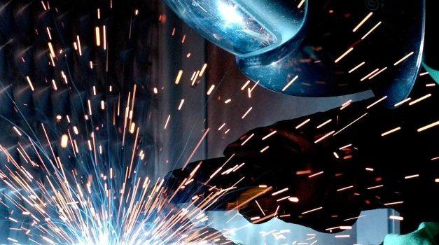 halcon-steel-roller-doors-ireland-fabrication-pic-3-627x470